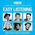 Album 6 x 6: Easy Listening