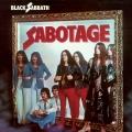 Album Sabotage (2021 - Remaster)