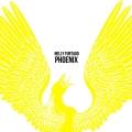 Album Phoenix