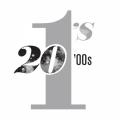 Album 20 #1's: 00s