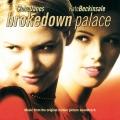 Album Brokedown Palace