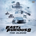 Album Fast & Furious 8: The Album