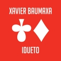 Album Idueto