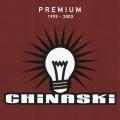 Album Premium 1993-2003