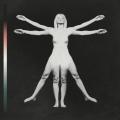 Album Restless Souls