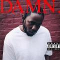 Album DAMN.
