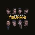 Album Tsunami