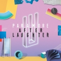 Album After Laughter