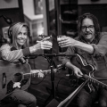 Album Sheryl Crow & Jeff Trott: The History of Us (Track-by-Track)