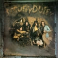 Album Scruffy Duffy (Expanded Edition) [2021 Remaster]