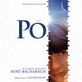 Album Po