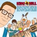 Album King Of The Hill [Original Television Soundtrack]