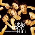 Album Music From The WB Television Series One Tree Hill (change in 1 t