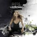 Album Wildflower