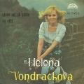 Album 40 Největších Hitů Z Filmu A Televize