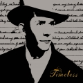 Album Hank Williams Timeless