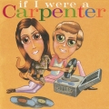 Album If I Were A Carpenter