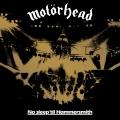 Album No Sleep 'Til Hammersmith (Live) [40th Anniversary Edition]