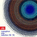 Album Supraphon Pop Selection '90-'95