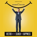 Album Hector And The Search For Happiness