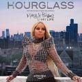 Album Hourglass (from the Amazon Original Documentary: Mary J. Blige's