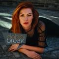 Album Break