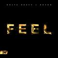 Album Feel - Single