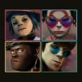 Album Humanz (Deluxe)