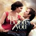 Album Me Before You (Soundtrack)