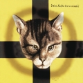 Album Dobrá kočzka která nemlsá