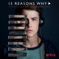 Album 13 Reasons Why (Soundtrack)