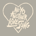 Album Another Love Song - Single