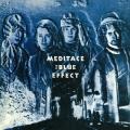 Album Meditace
