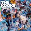 Album The Best Of... So Far