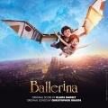 Album Ballerina Soundtrack