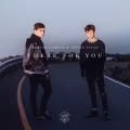 Album There For You - Single
