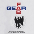 Album Fab Gear (The British Beat Explosion And Its Aftershocks 1963-19