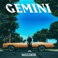 Album Gemini