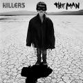 Album The Man