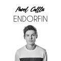Album Endorfin