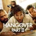 Album The Hangover, Pt. II (Original Motion Picture Soundtrack)