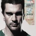 Album La Vida Es Un Ratico