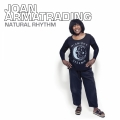 Album Natural Rhythm (Single Mix)