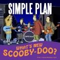 Album What's New Scooby-Doo?