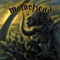 Album We Are Motörhead