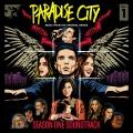 Album Paradise City Season One Soundtrack  (Vol. 1)