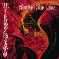 Album Snake Bite Love