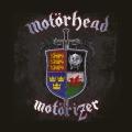 Album Motörizer