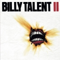 Album Billy Talent II