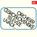 Album Orchestr Československé televize uvádí ...